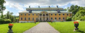 Ekebyhovs slott KB 120709