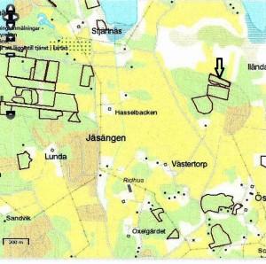 Västertorp 150413 karta1a