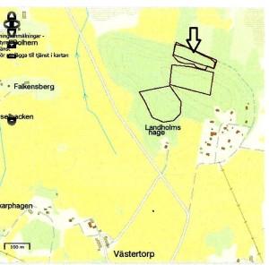 Västertorp 150413 karta2