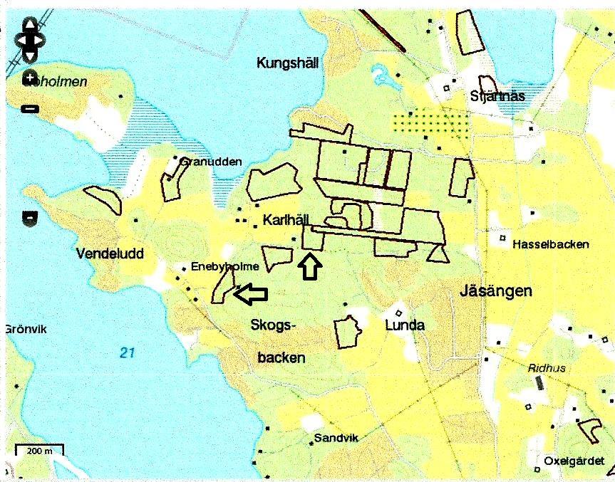 Kungsberga 8 17  o 9 28